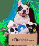 box petiko