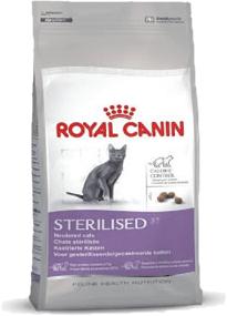 ração royal canin para felinos