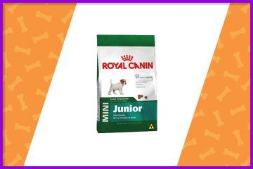 ração royal canin