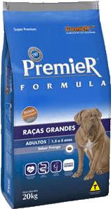 premier pet rottweiler