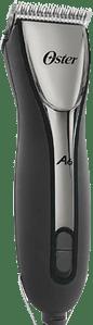 Máquina de tosa Oster A6 Slim