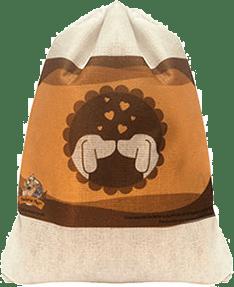 Biscoitos Naturais Padaria Pet