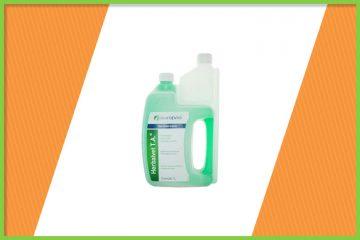desinfetante herbalvet