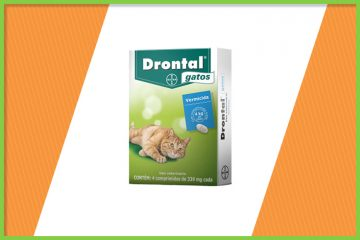 vermicida drontal bayer