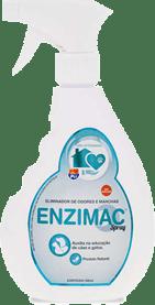 enzimac funciona