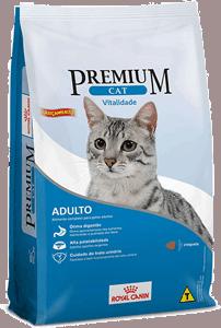 onde comprar a ração cat premium royal canin